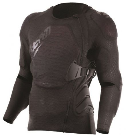 Leatt Body Protector 3DF Airfit Lite Adult V17